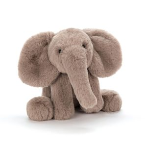 smudge elephant jellycat